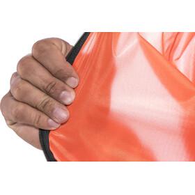 Etxeondo Busti - Chaqueta Hombre - naranja